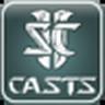 SC2Casts Free icon