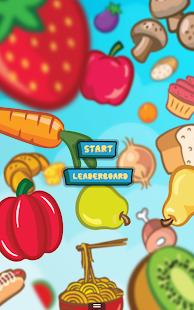 เกมจับคู่ผลไม้- screenshot thumbnail