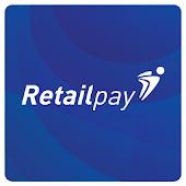 Retailpay