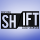 Shift Clock - UCCW Skin v1.0.1