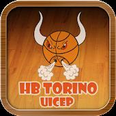 HB Torino News