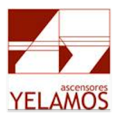 Ascensores Yelamos