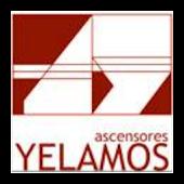 Ascensores Yelamos
