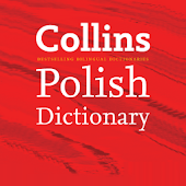Collins Polish Dictionary