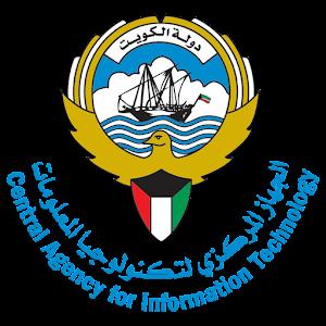 بوابة دولة الكويت الرسمية