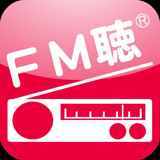 FM聴 for ココラジ LOGO-APP點子