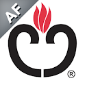 CCS Atrial Fibrillation Guide icon