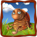 Bug Savers! icon