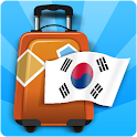 Phrasebook Korean icon