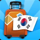 Traduttore Coreano icon