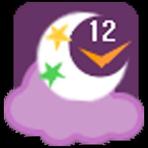 Night Watch 工具 App Store-愛順發玩APP