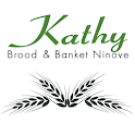 Brood & Banket Kathy