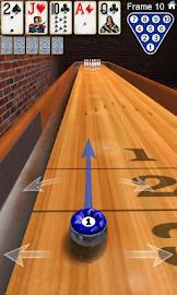 10 Pin Shuffle™ Bowling Screenshot 5
