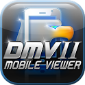 DMVS2 icon