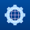 IMCAint Events icon