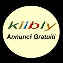 kiibly annunci icon