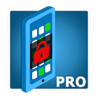 Kids Zone Child Lock Pro Ver. icon