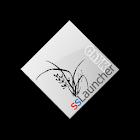 Oriental theme for ssLauncher icon