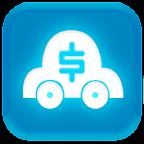 YeikCar Vehicles