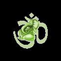 Shri Ganesh Aarti icon