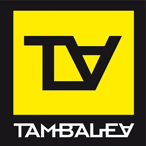 Tambalea Skate Spots 4.2