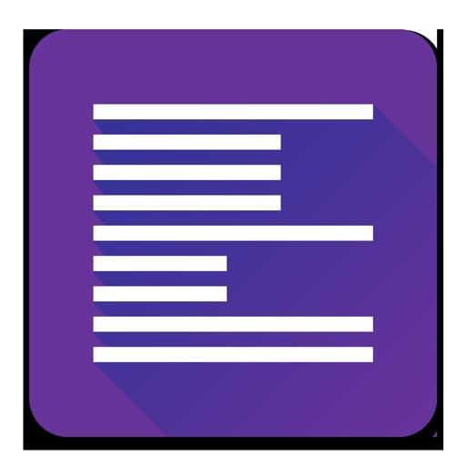 [root] LiveBoot APK Cracked Download