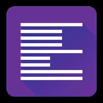 🌱 Gltools root apk download | GLTools Apk (GL Tool) For