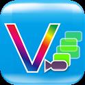 Mini Video Player icon