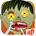 Monster Dental Clinic