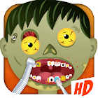 Monster Dental Clinic icon