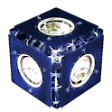 BeatBox Mixer icon