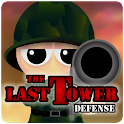 The Last Tower Defense APK