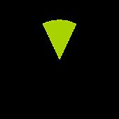 VideoSpot Player