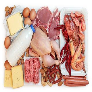 Diet Gain Weight