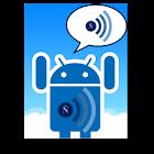 Cita del dia(widget y plugin) icon