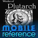 Works of Plutarch logo