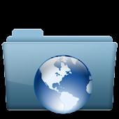 Web File Browser