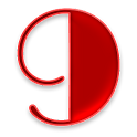 Pacioccone - PR.CLK num icon