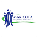 Maricopa USD #20 icon