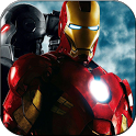 Iron Man 3 Ringtone icon
