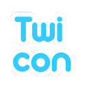 Twicon plug-in logo