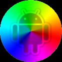 Icon Color Filter Lite