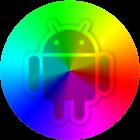 Icon Color Filter Lite icon