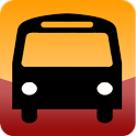 Real Time Bus Éireann icon