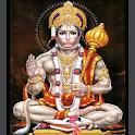 Hanuman Chalisa-Aarti-Images icon