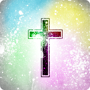 Download Jesus 3d Live Wallpaper Hd Apk Latest Version 1 2