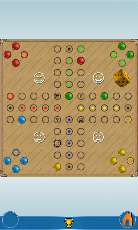 Pachee 2.0 - FREE - screenshot