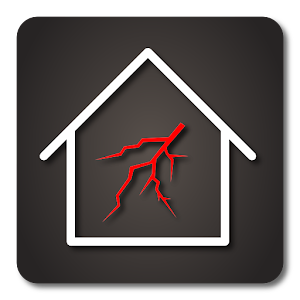 Lightning Launcher eXtreme v8.7.1 APK
