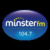 104.7 Minster FM