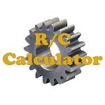 R/C Calculator